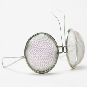 Tim Gard Shop - Dont Bug Me Glasses