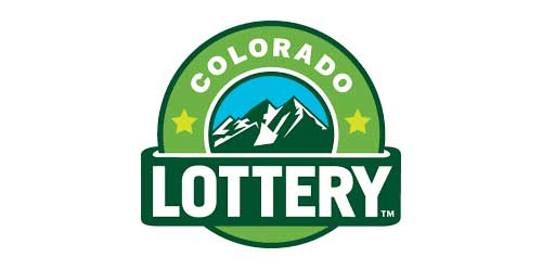 Tim Gard Testimonial - Colorado Lottery