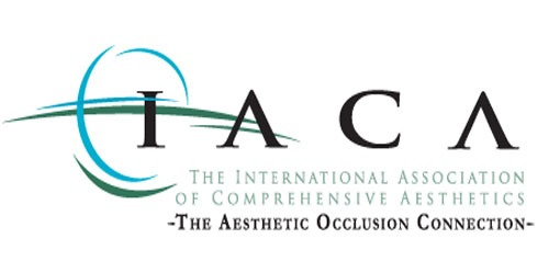 Tim Gard Testimonial - International Association of Comprehensive Aesthetics