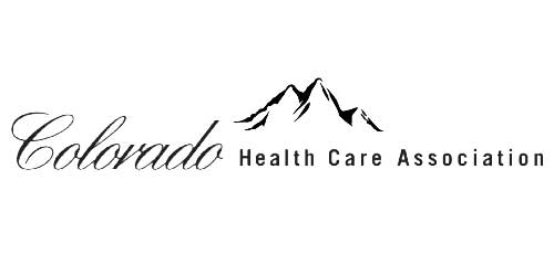 Tim Gard Testimonial - Colorado Healthcare Association