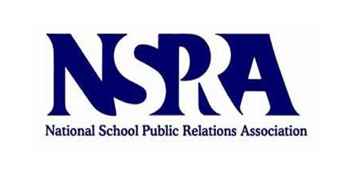 Tim Gard Testimonial - National School Public Relations Association