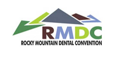 Tim Gard Testimonial - Rocky Mountain Dental Convention