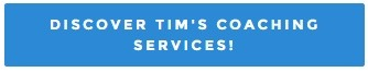 View Tim Gard Coaching Services
