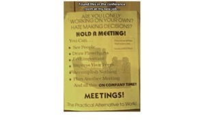 Meeting-Flyer-Meme