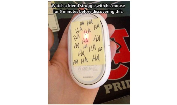 Office-Prank-Mouse