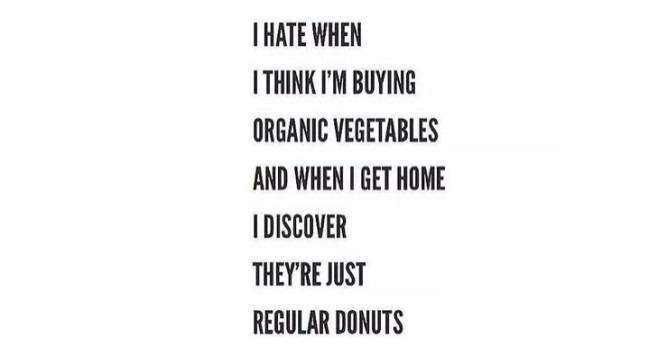 Vegtables-Just-Regular-Donuts.001-658x356