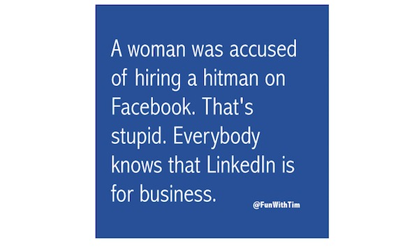 Woman-Hires-Hitman-on-Facebook