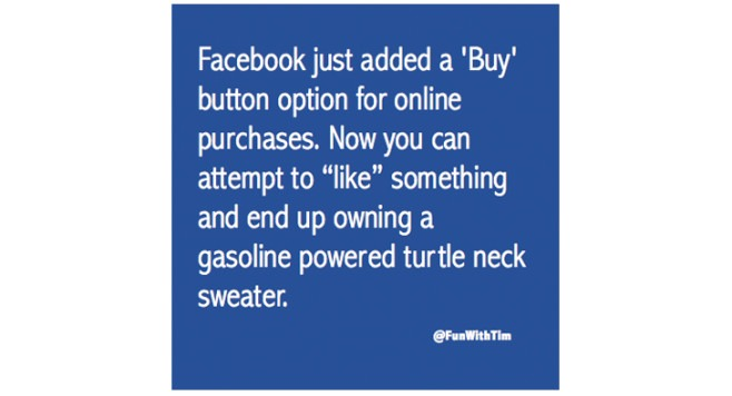 facebook-buy-button-658x356