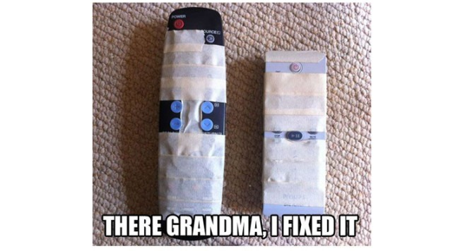 there-grandma-I-fixed-it-658x356