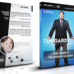 Tim Gard's New Training Guides