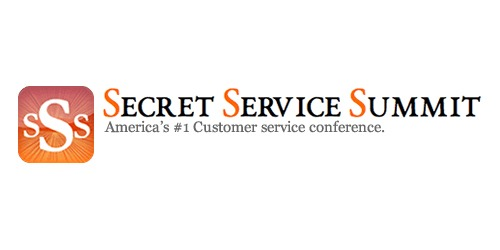 secret service summit - tim gard testimonial