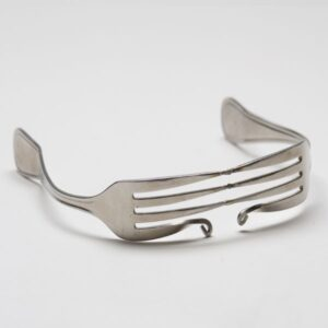 Tim Gard - Shop - Fork Glasses