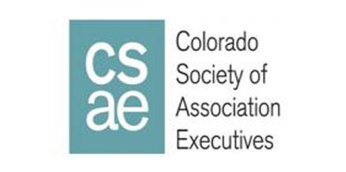 Tim Gard Testimonial - Colorado Society of Association Executives