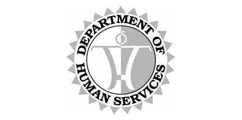 Tim Gard Testimonial - Hawaii Department of Human Services