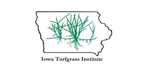 Tim Gard Testimonial - Iowa Turfgrass Institute