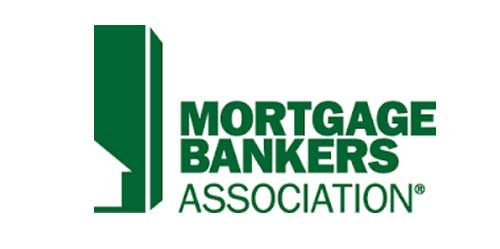 Tim Gard Testimonial - Mortgage Bankers Association