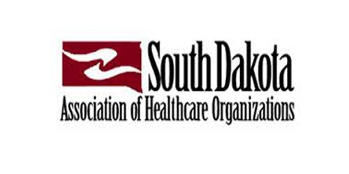 Tim Gard Testimonial - South Dakota Association of Healthcare Organizations