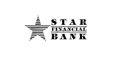 Tim Gard Testimonial - Star Financial Bank