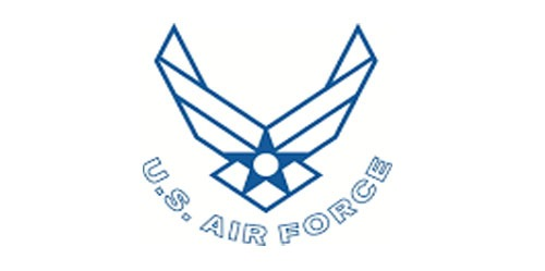 Tim Gard Testimonial - US Air Force