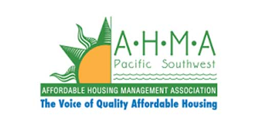 Tim Gard Testimonial - Affordable Housing Management Association