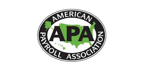 Tim Gard Testimonial - American Payroll Association