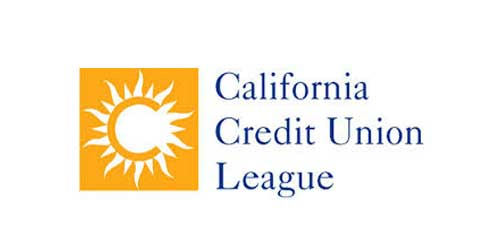 Tim Gard Testimonial - California Credit Union League