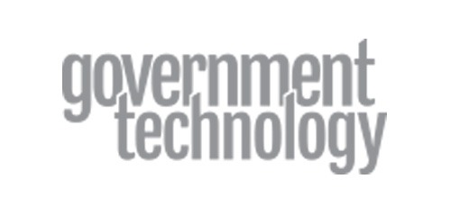 Tim Gard Testimonial - Government Technology