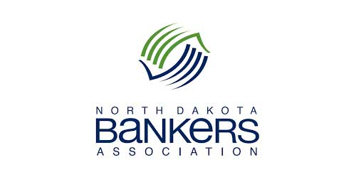 Tim Gard Testimonial - North Dakota Bankers Association