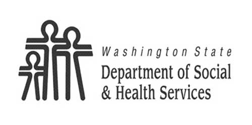 Washington State Social Services - Tim Gard Testimonial