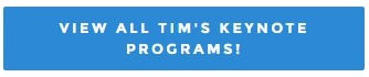View Tim Gard Programs