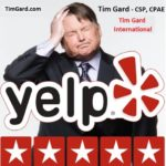 Tim Gard Yelp
