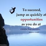 Tim Gard Meme: To Succeed